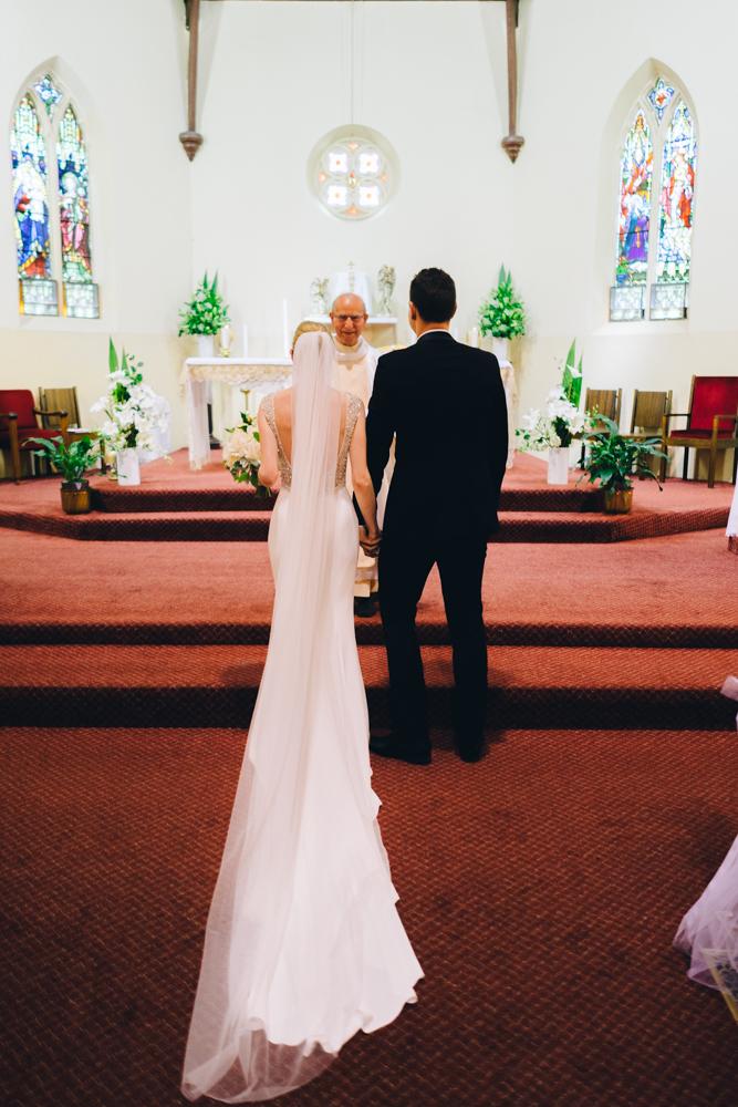 4.Danielle+James_Urban-Wedding-71.jpg
