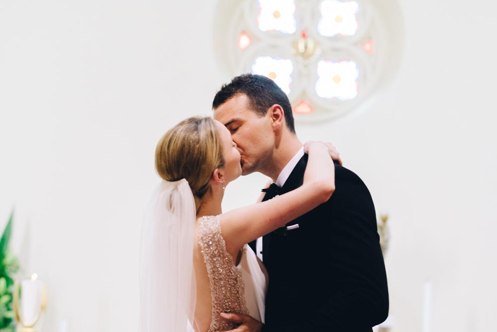 4.Danielle+James_Urban-Wedding-74.jpg