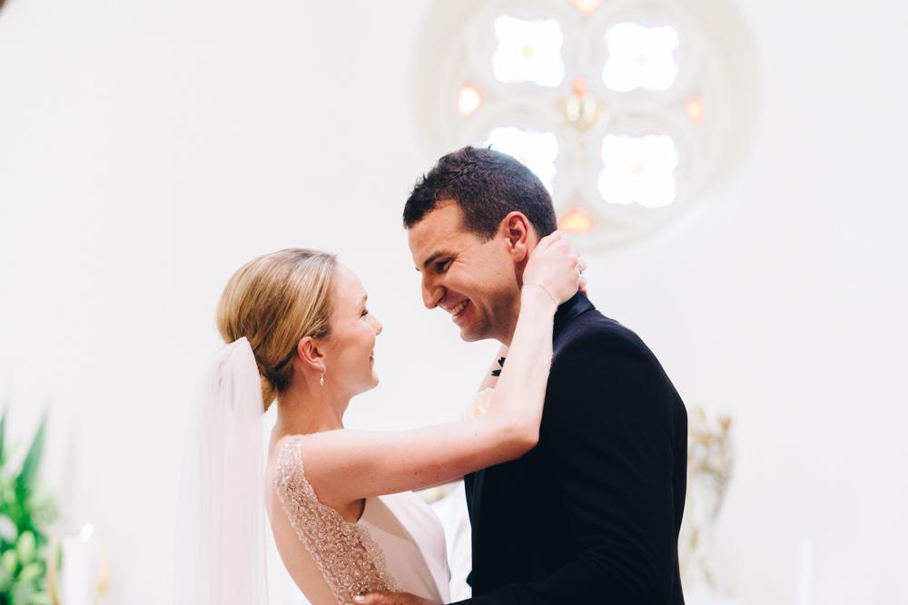 4.Danielle+James_Urban-Wedding-75.jpg