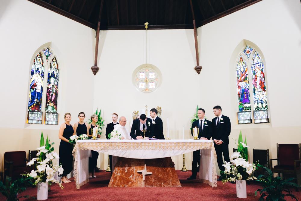4.Danielle+James_Urban-Wedding-78.jpg