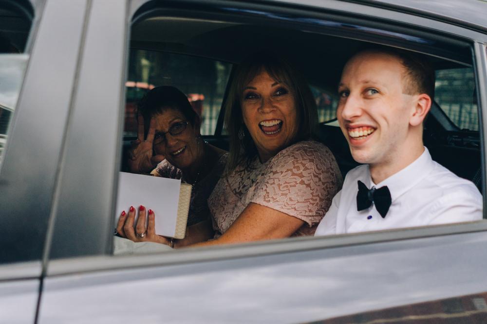 4.Danielle+James_Urban-Wedding-81.jpg