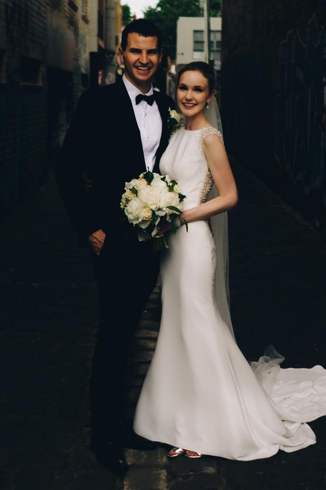 4.Danielle+James_Urban-Wedding-82.jpg