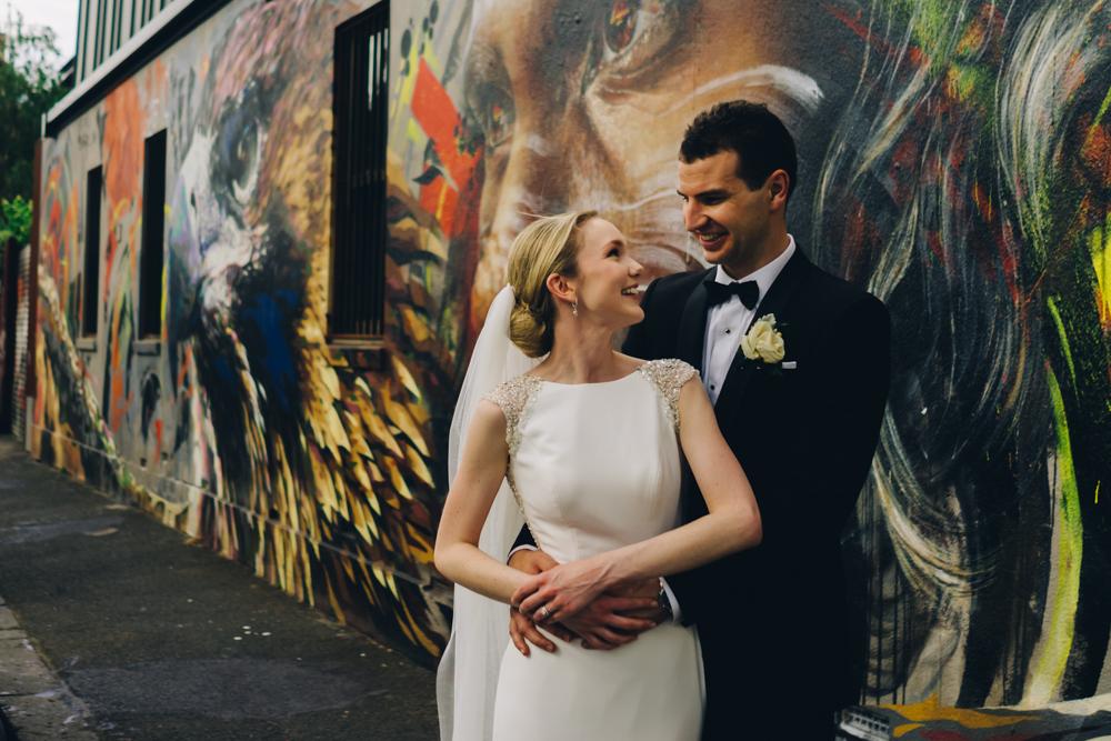 4.Danielle+James_Urban-Wedding-84.jpg