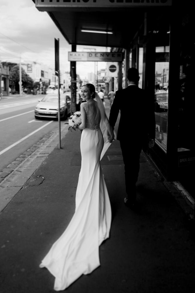 4.Danielle+James_Urban-Wedding-88.jpg