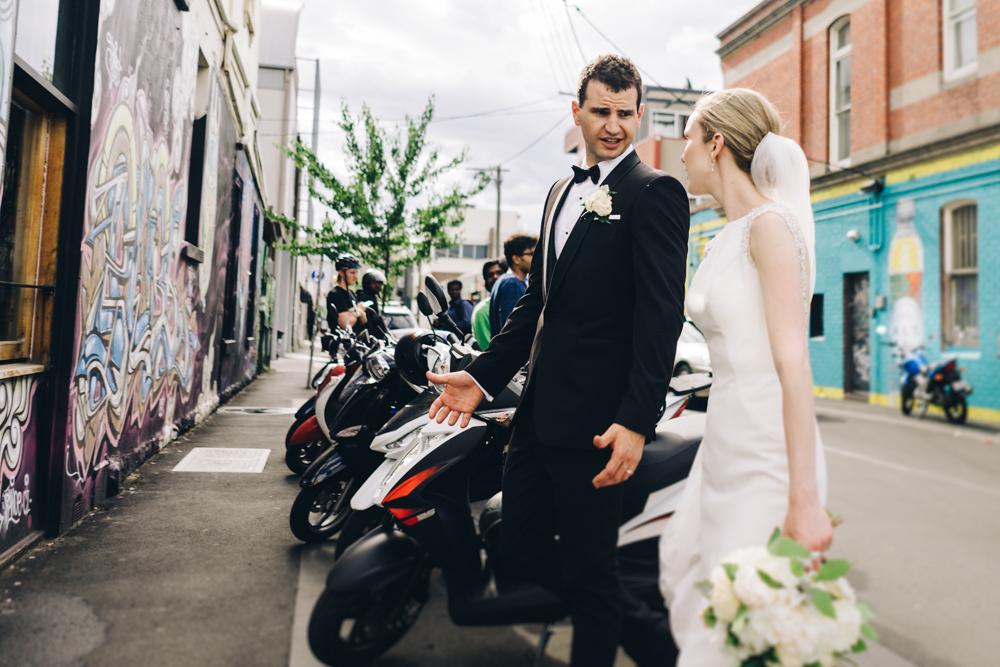 4.Danielle+James_Urban-Wedding-91.jpg