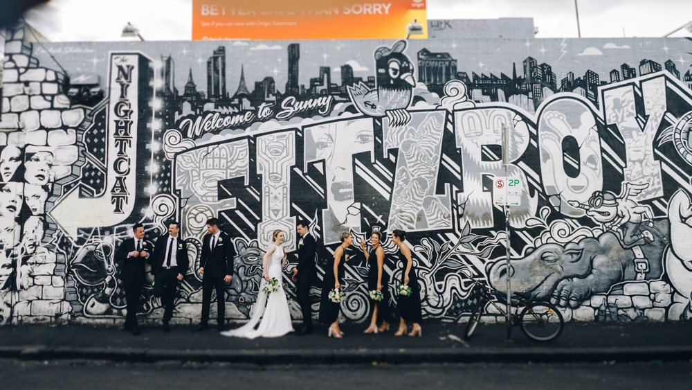 4.Danielle+James_Urban-Wedding-92.jpg