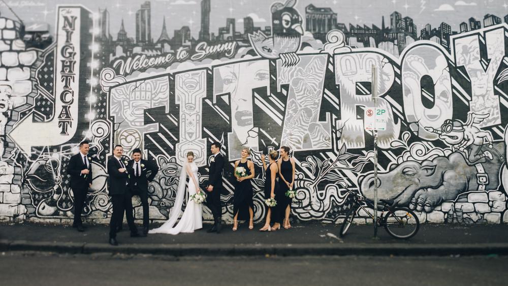 4.Danielle+James_Urban-Wedding-93.jpg