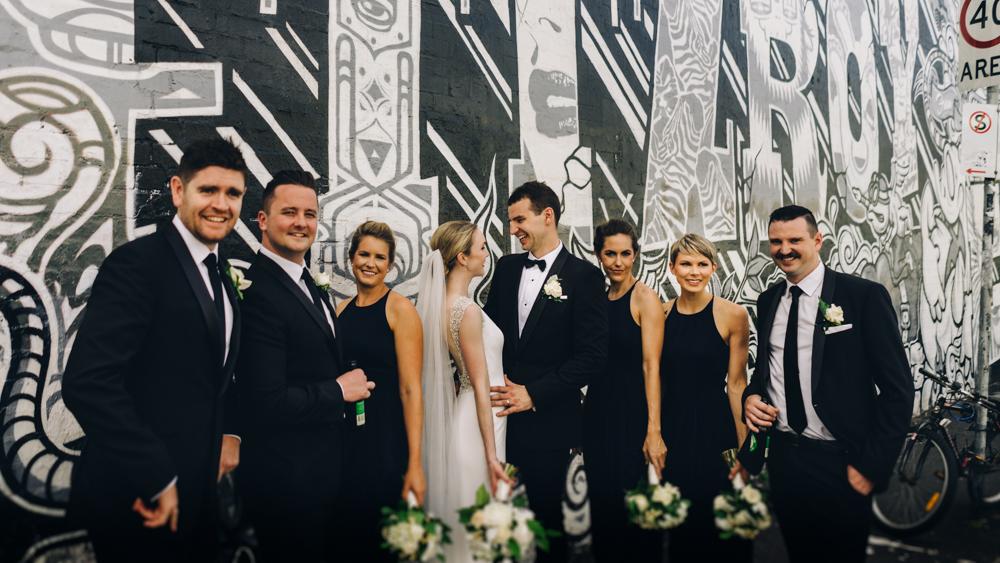 4.Danielle+James_Urban-Wedding-95.jpg