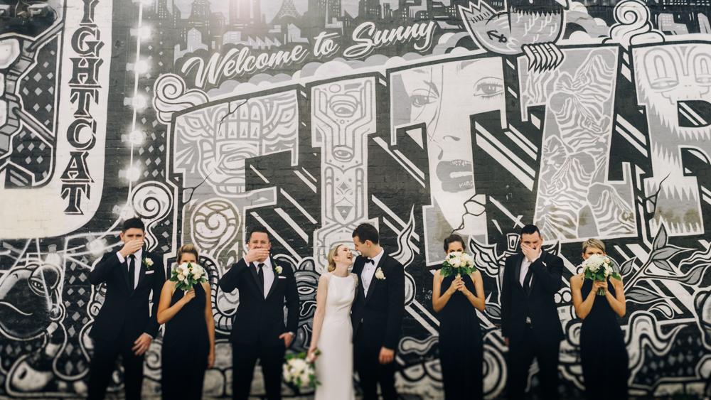 4.Danielle+James_Urban-Wedding-96.jpg
