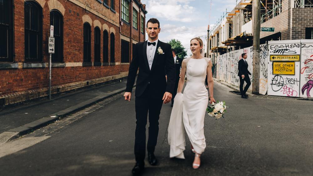 4.Danielle+James_Urban-Wedding-99.jpg