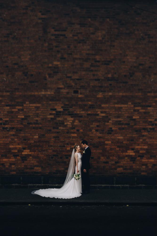 4.Danielle+James_Urban-Wedding-100.jpg