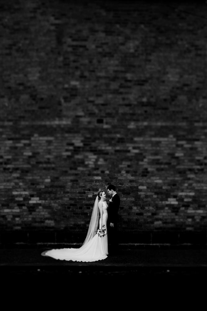 4.Danielle+James_Urban-Wedding-101.jpg