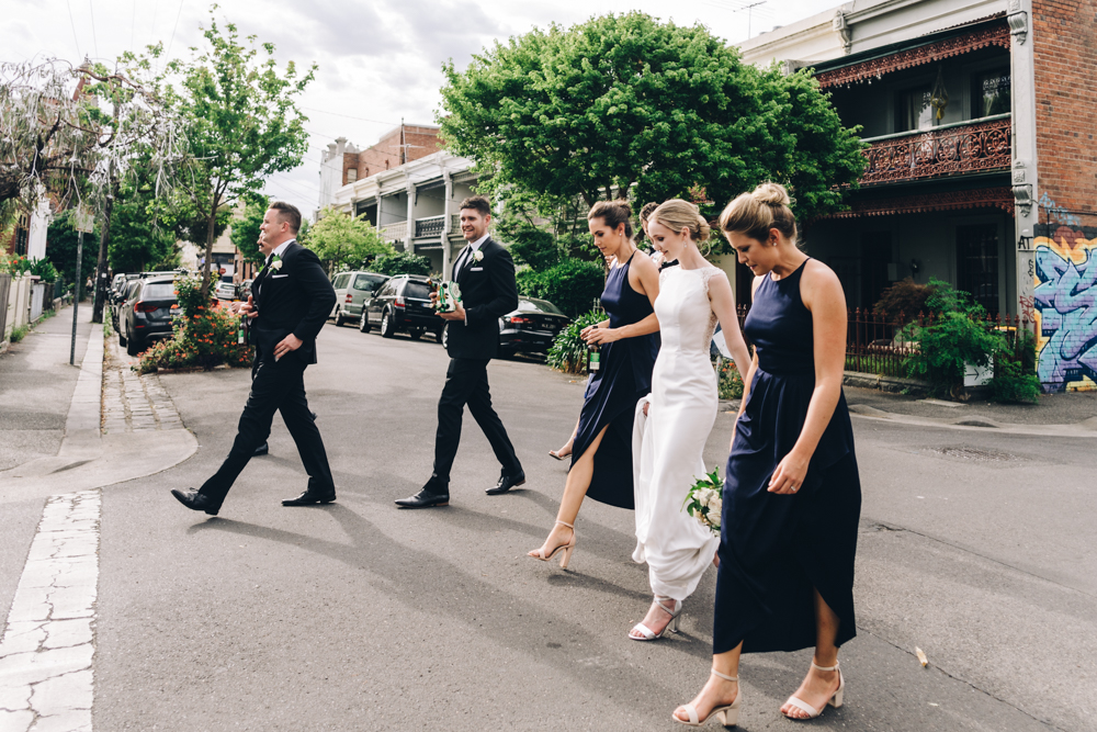 4.Danielle+James_Urban-Wedding-104.jpg