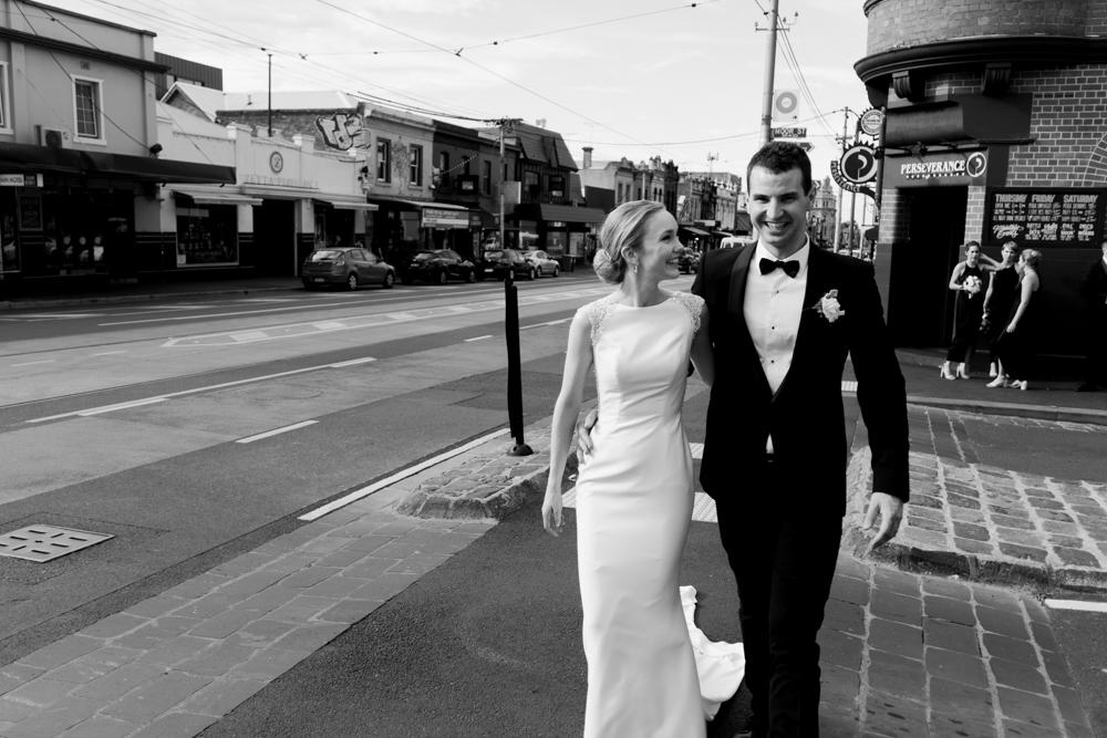 4.Danielle+James_Urban-Wedding-106.jpg