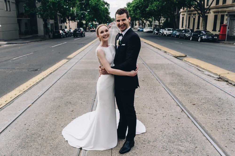 4.Danielle+James_Urban-Wedding-109.jpg