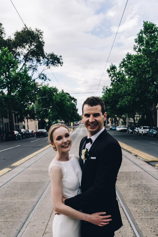 4.Danielle+James_Urban-Wedding-110.jpg