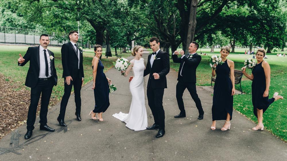 4.Danielle+James_Urban-Wedding-111.jpg