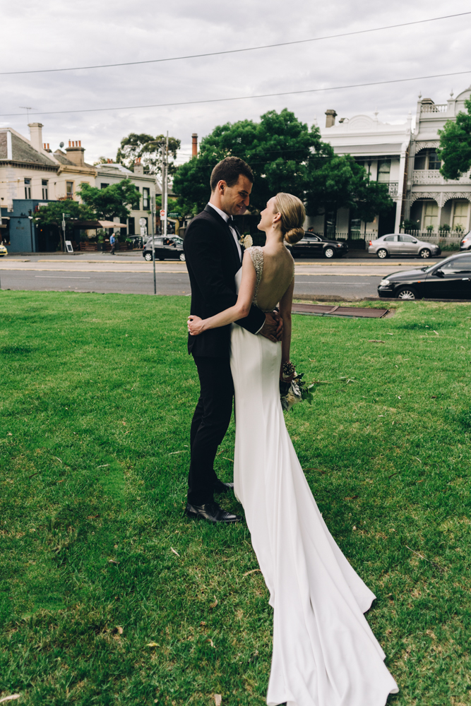 4.Danielle+James_Urban-Wedding-112.jpg