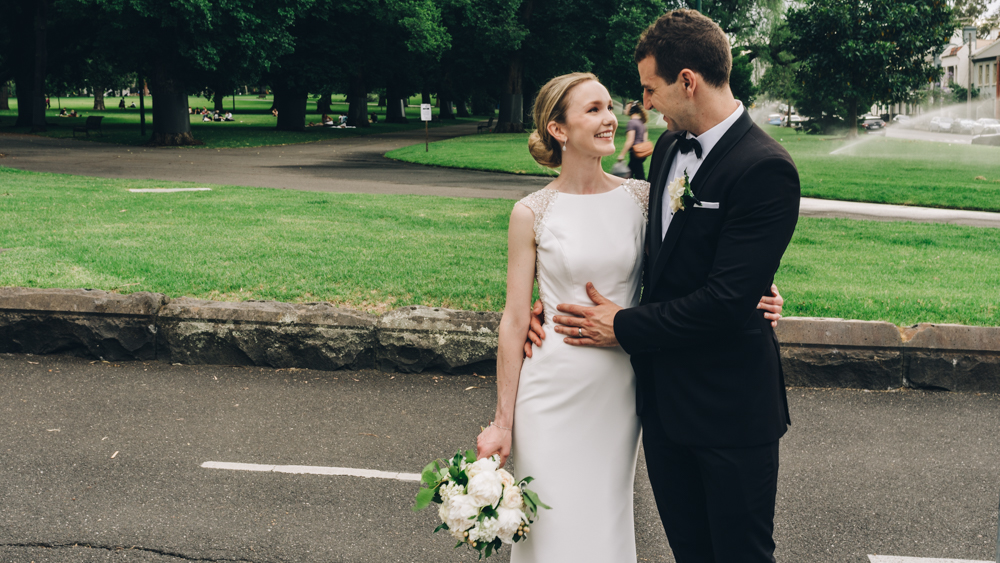 4.Danielle+James_Urban-Wedding-115.jpg