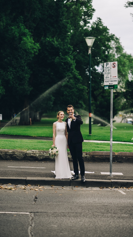 4.Danielle+James_Urban-Wedding-116.jpg