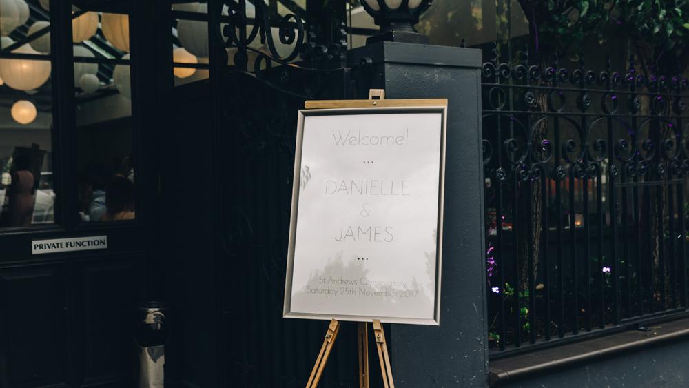 4.Danielle+James_Urban-Wedding-117.jpg