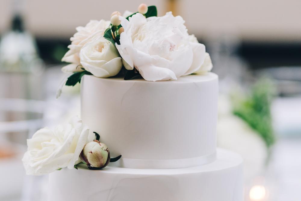 4.Danielle+James_Urban-Wedding-120.jpg
