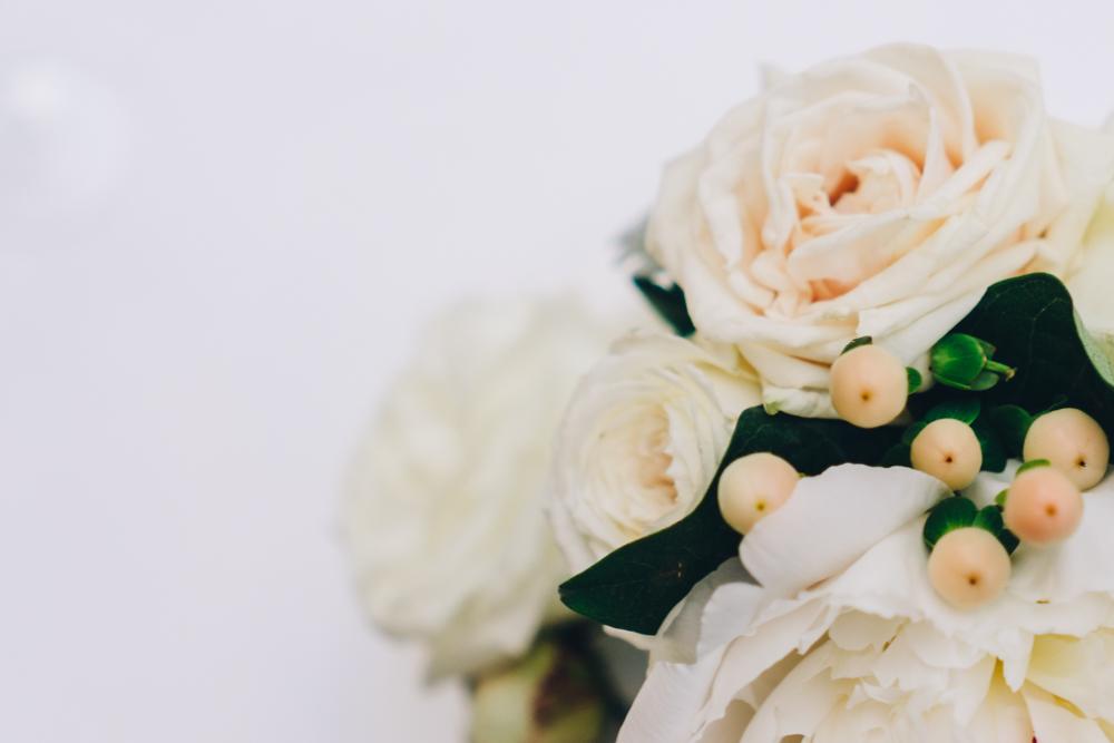 4.Danielle+James_Urban-Wedding-121.jpg