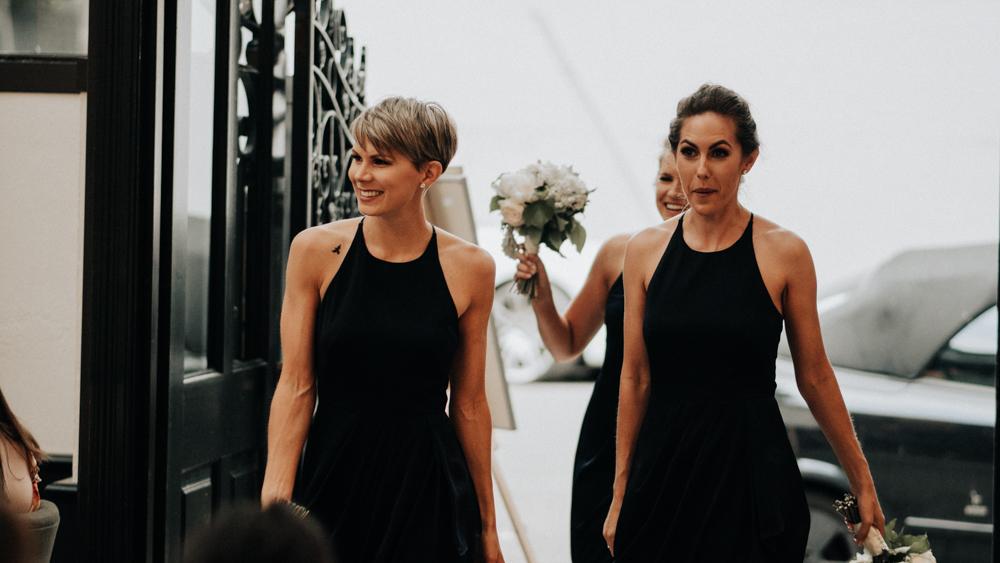 4.Danielle+James_Urban-Wedding-125.jpg