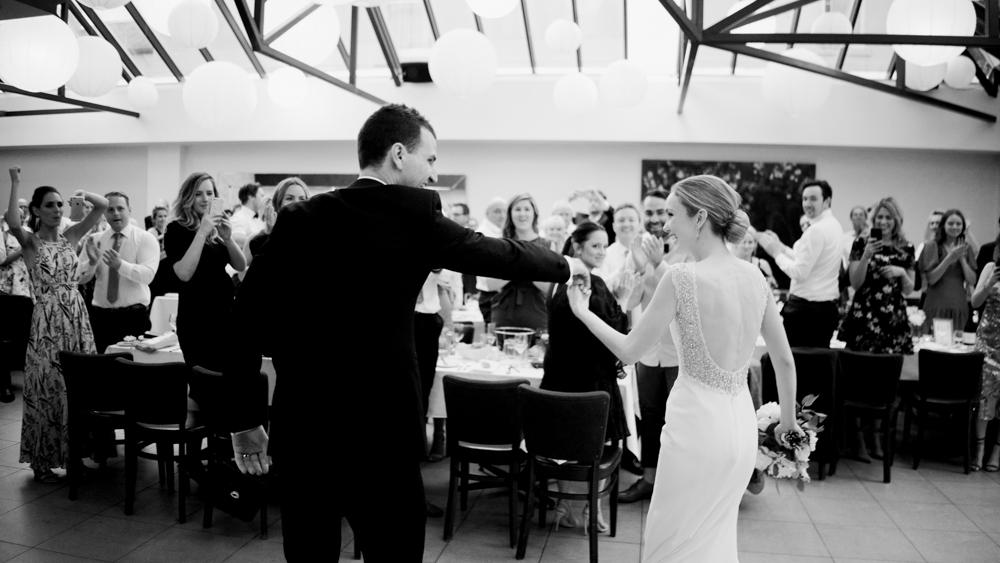 4.Danielle+James_Urban-Wedding-129.jpg