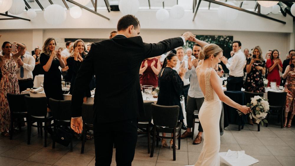 4.Danielle+James_Urban-Wedding-128.jpg