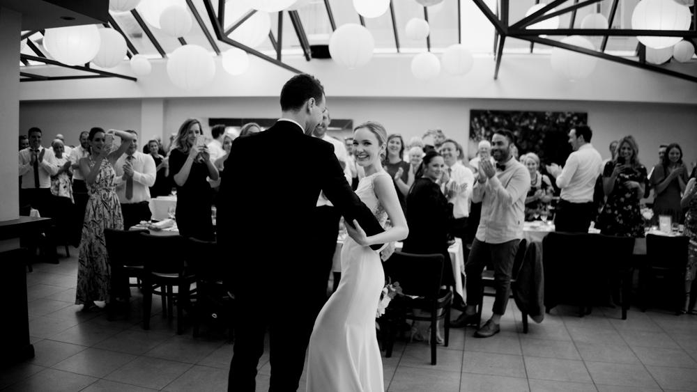 4.Danielle+James_Urban-Wedding-131.jpg