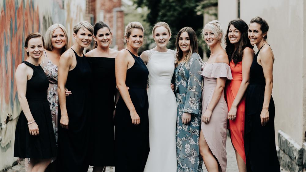 4.Danielle+James_Urban-Wedding-133.jpg