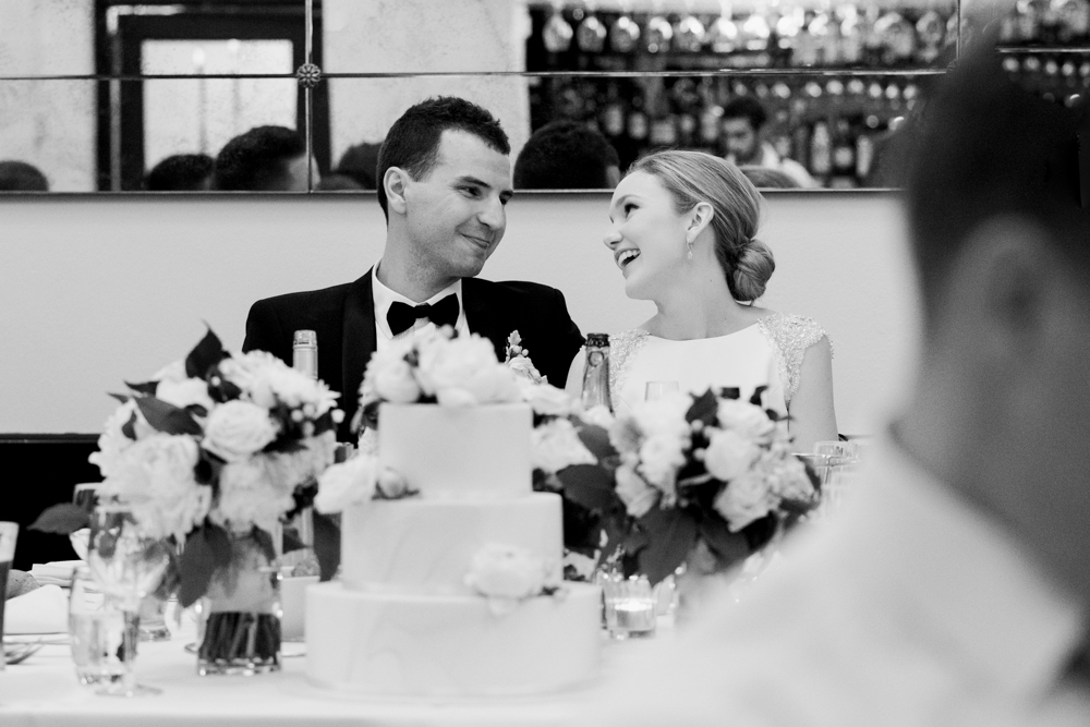 4.Danielle+James_Urban-Wedding-135.jpg