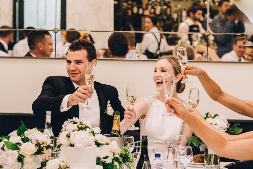 4.Danielle+James_Urban-Wedding-136.jpg