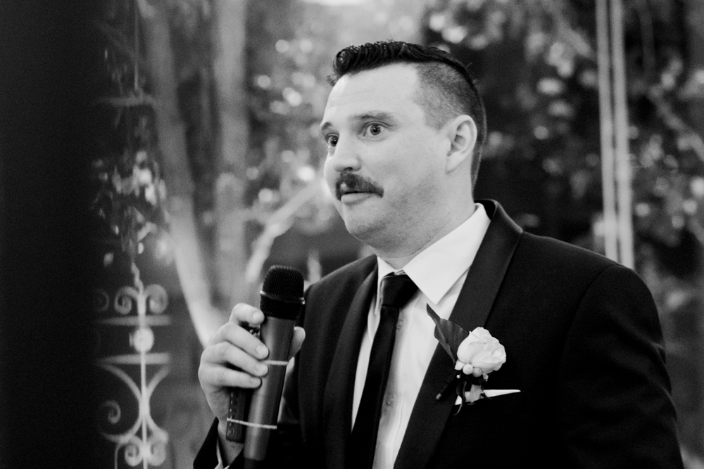 4.Danielle+James_Urban-Wedding-137.jpg