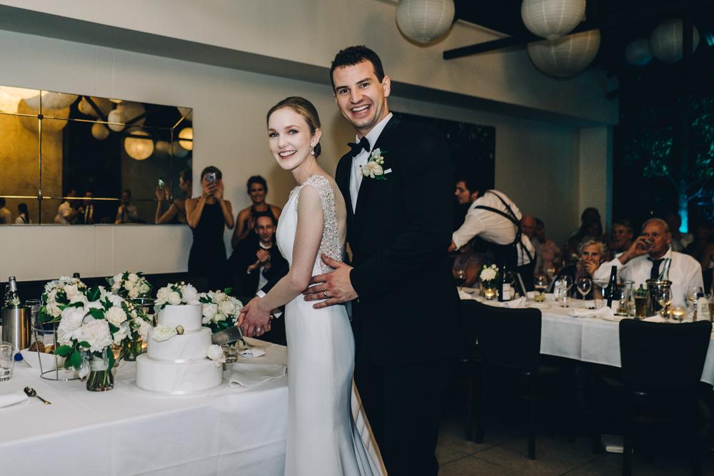 4.Danielle+James_Urban-Wedding-141.jpg