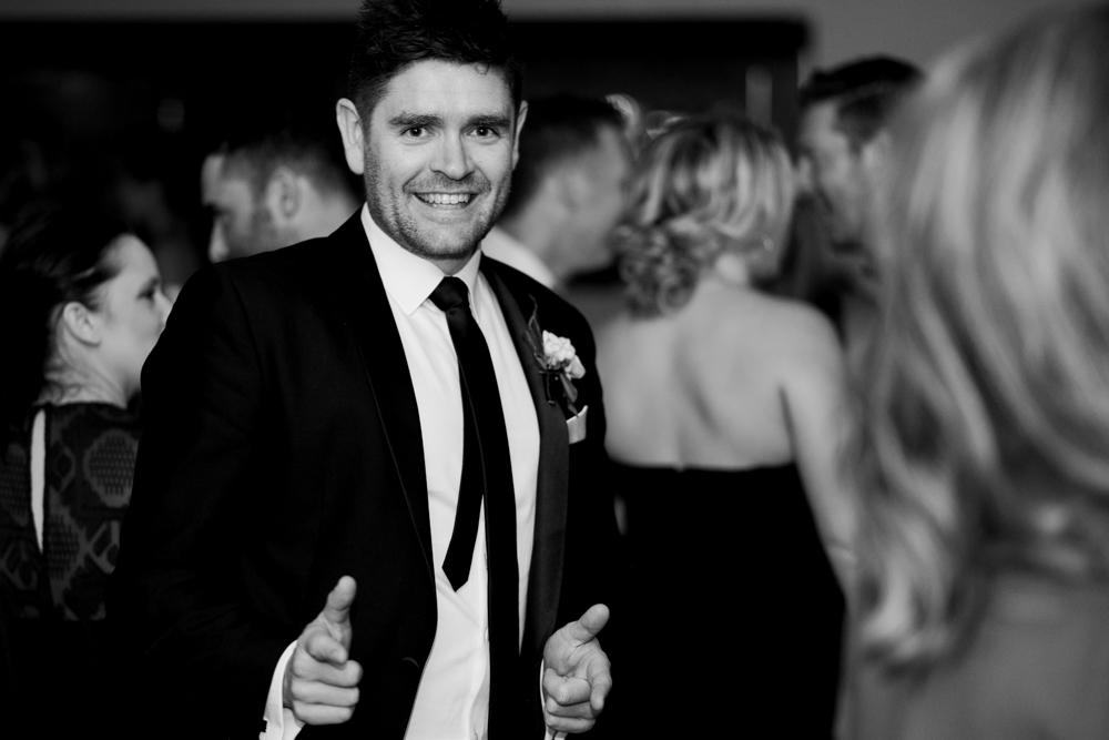 4.Danielle+James_Urban-Wedding-143.jpg