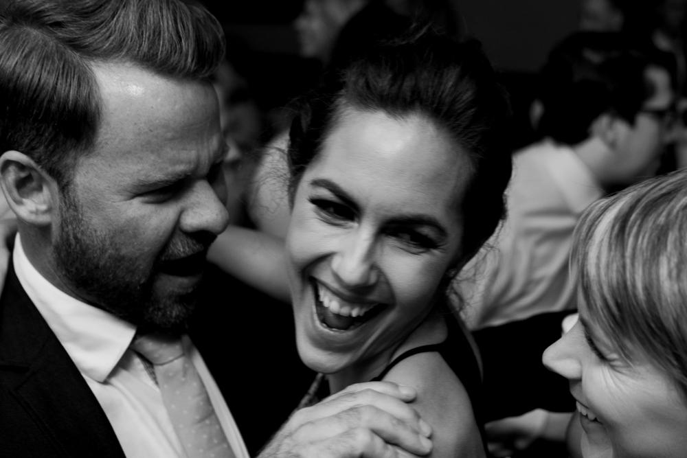 4.Danielle+James_Urban-Wedding-147.jpg