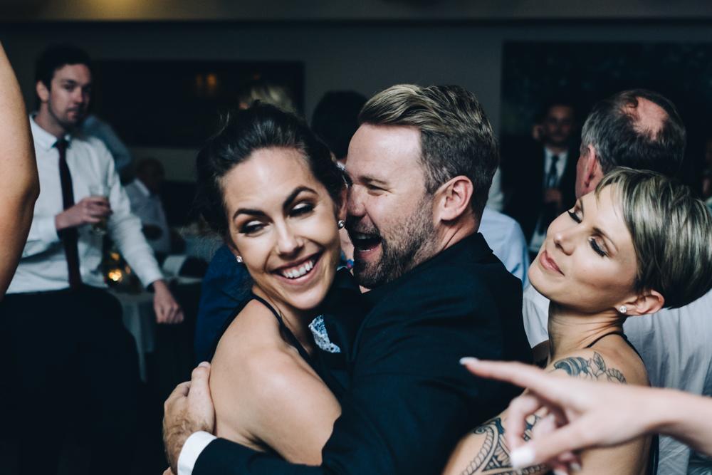 4.Danielle+James_Urban-Wedding-148.jpg
