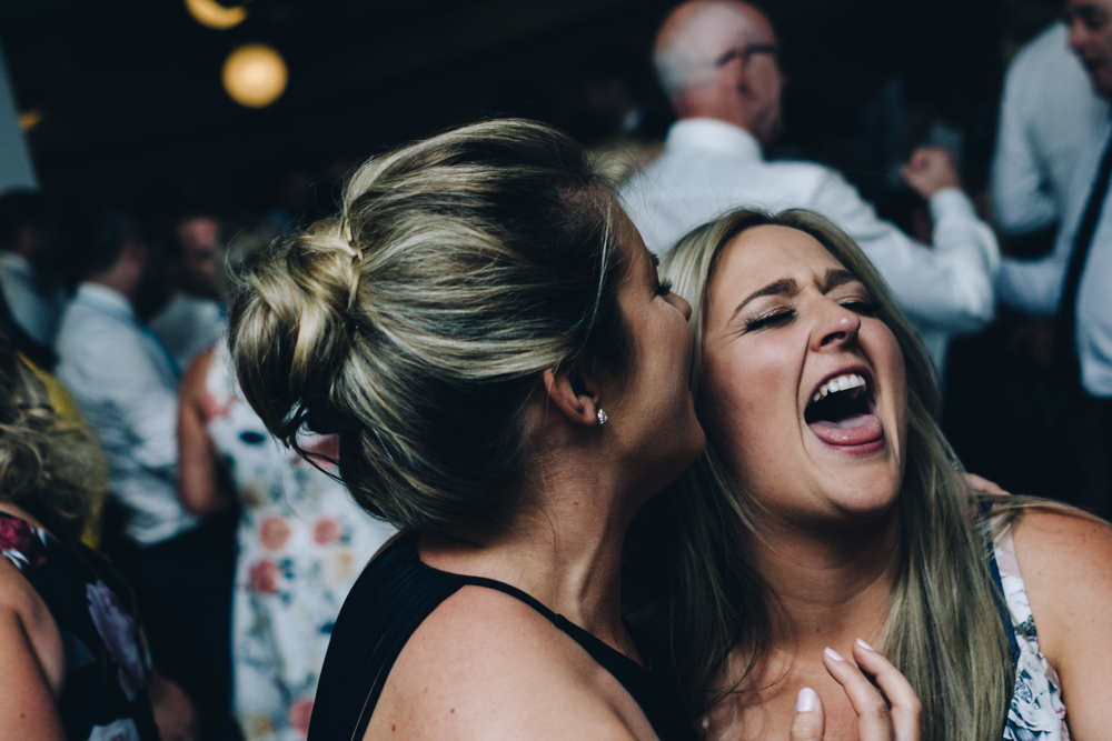 4.Danielle+James_Urban-Wedding-150.jpg