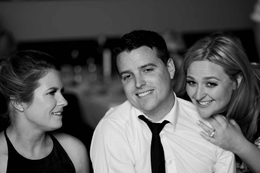 4.Danielle+James_Urban-Wedding-154.jpg