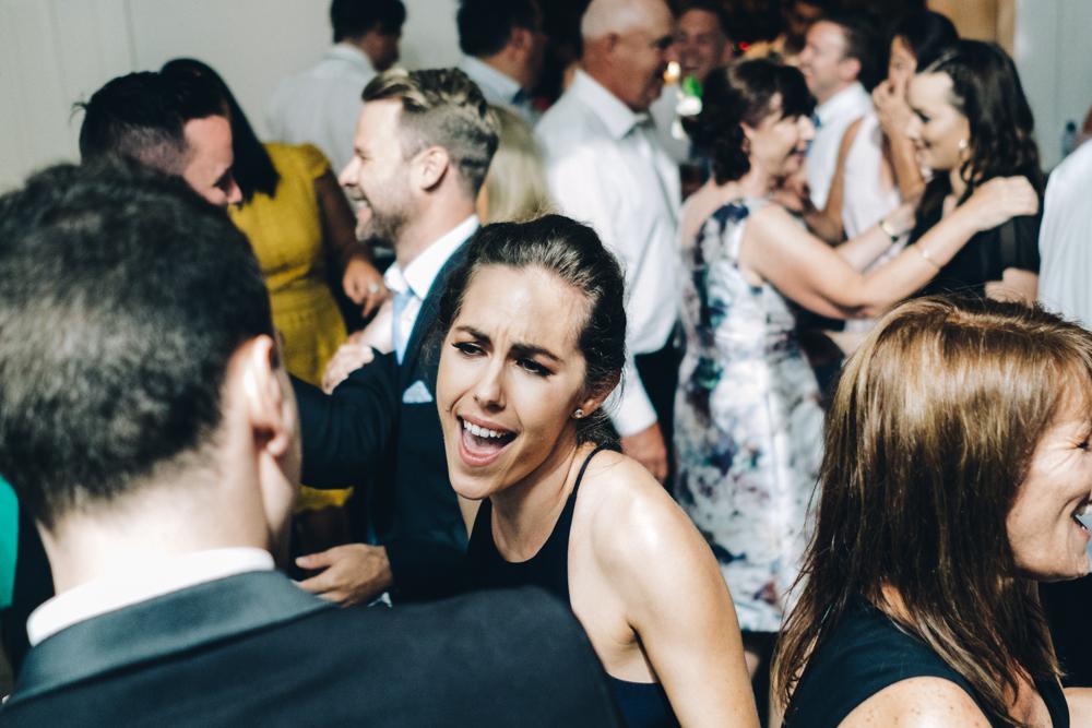 4.Danielle+James_Urban-Wedding-158.jpg