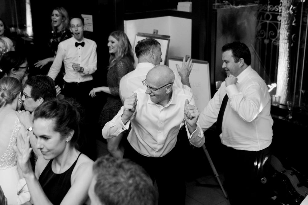 4.Danielle+James_Urban-Wedding-161.jpg