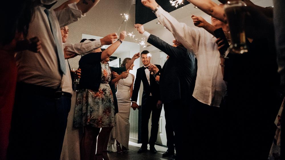 4.Danielle+James_Urban-Wedding-164.jpg