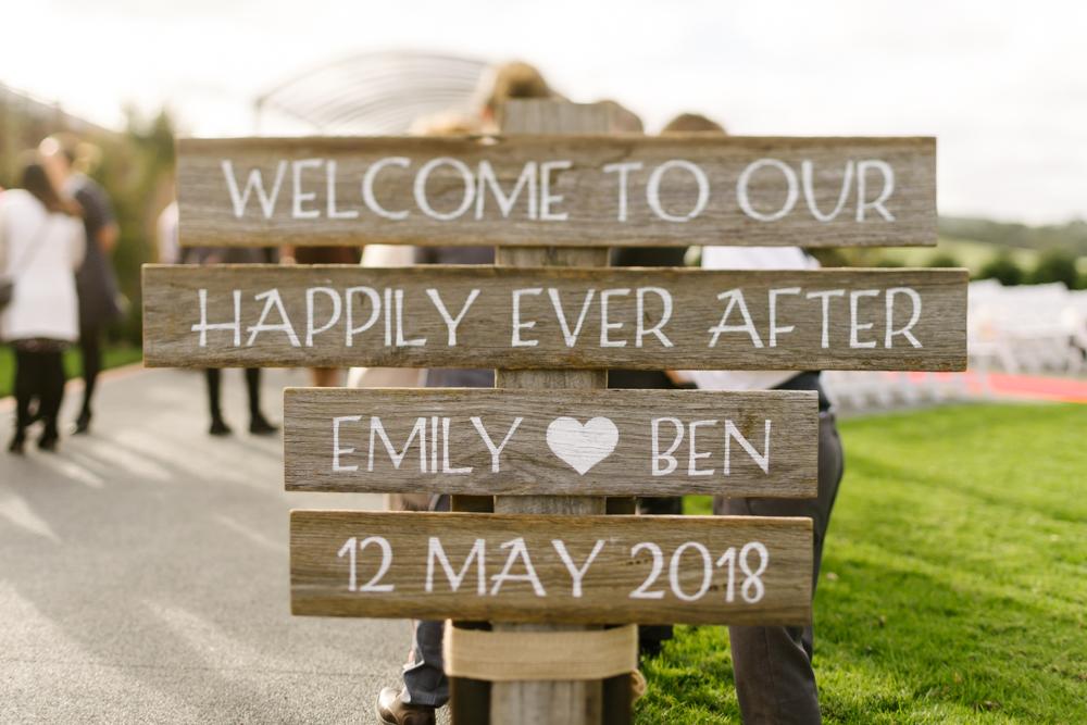 Emily+Ben-Blog-38.jpg