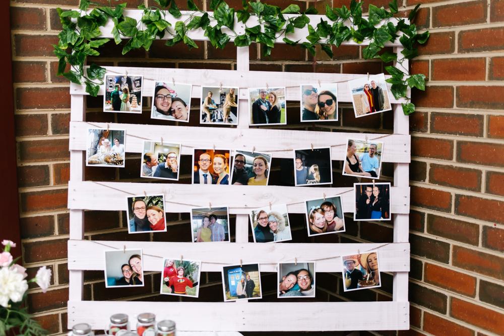 Emily+Ben-Blog-78.jpg