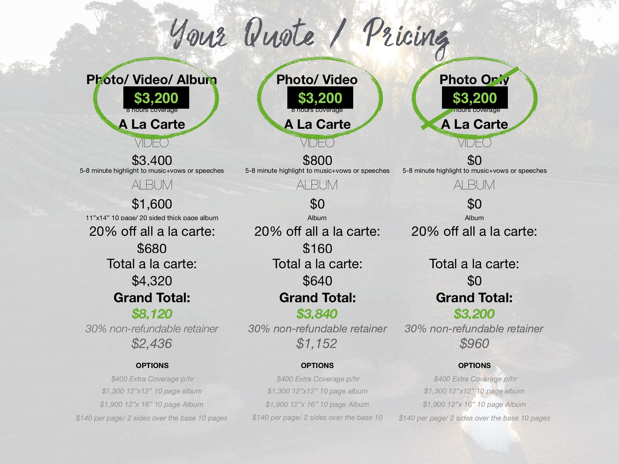 APril-2019-$3,200-Offer.jpg