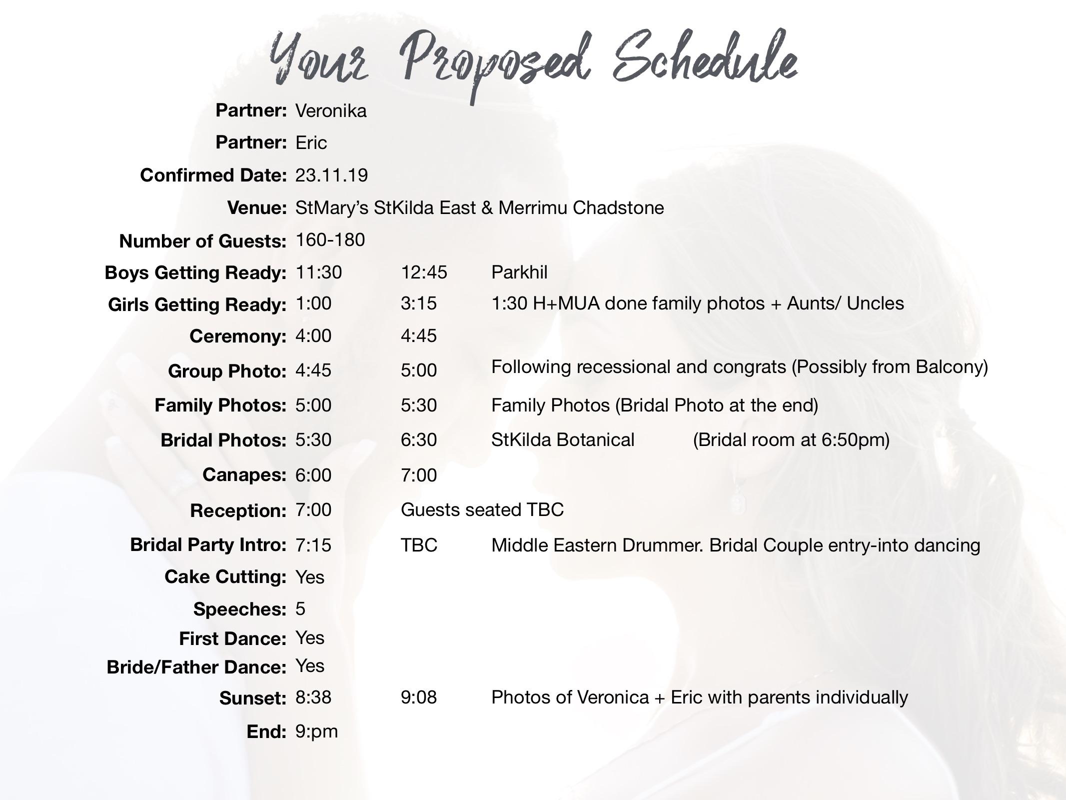 Veronkia+Eric-23.11.19-Schedule.jpg