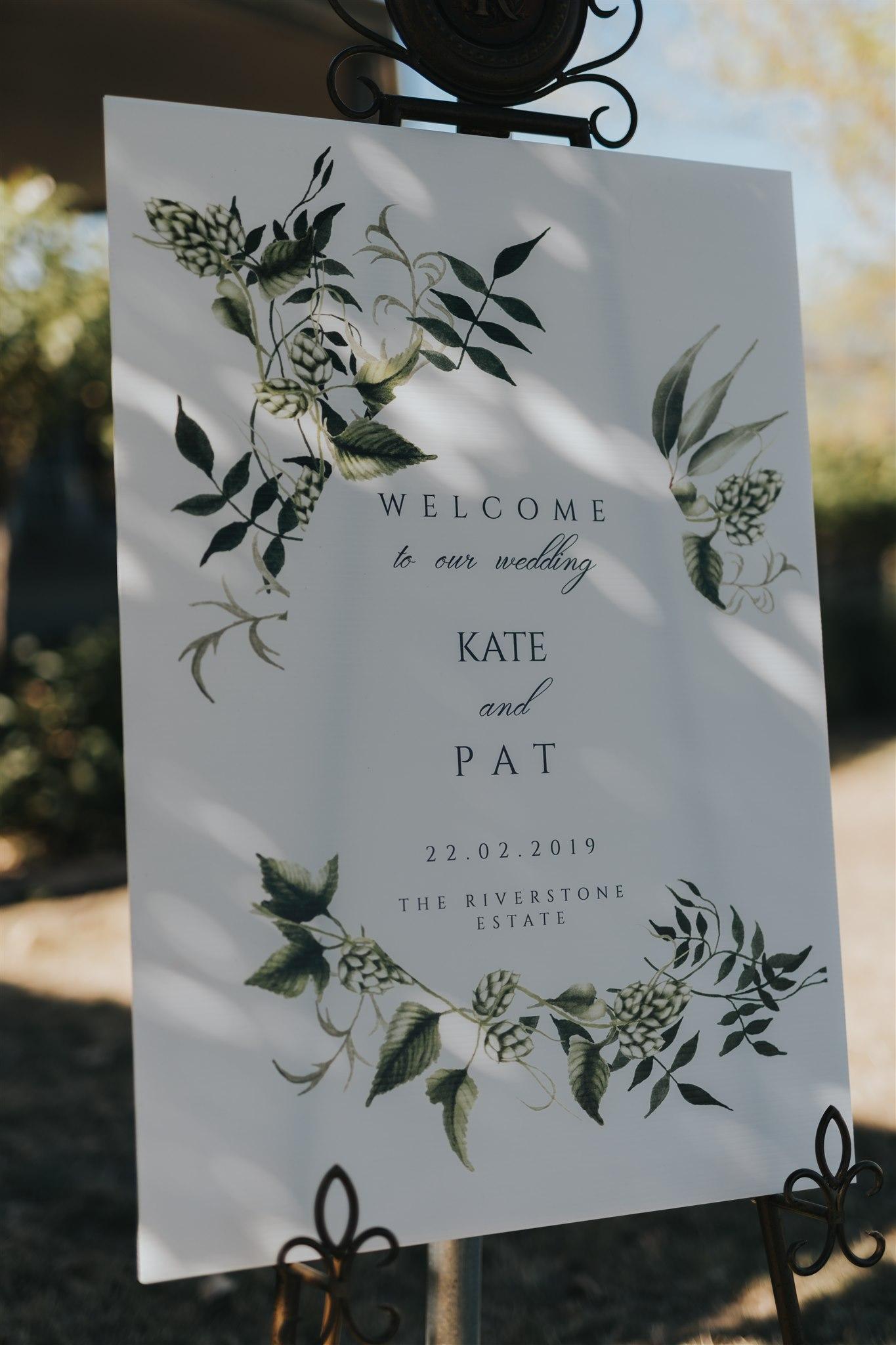KATE+PAT-CEREMONY-1.jpg