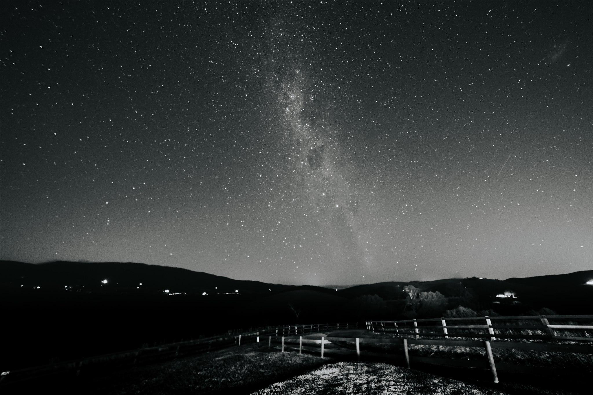 KATE+PAT-NIGHT-PORTRAITS-90.jpg